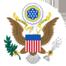 马来西亚驻中国大使馆签证中心
