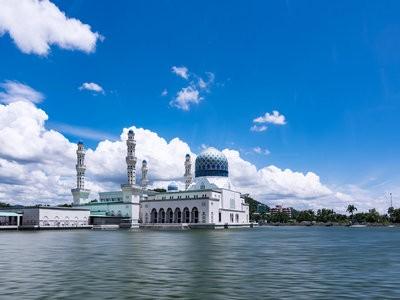 提醒:马来西亚沙巴再次调整入境政策