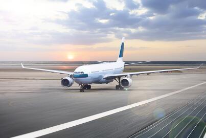 航空新增福建泉州至吉隆坡直飞航线