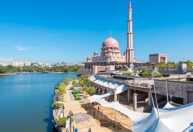 什么时候去马来西亚最好?如何办理签证?