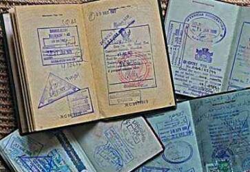 办理马来西亚签证的途径有哪些?
