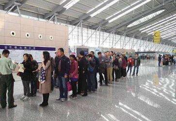 为什么有些国家签证需要从指定口岸入境?