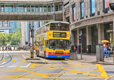 免费旅游大巴畅游马来西亚 明年有望施行
