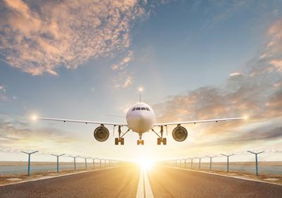 马沙旅游部长吁保留亚庇直飞上海航班