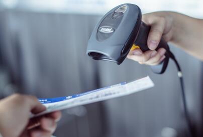 马来西亚签证可以不提供机票行程单吗?