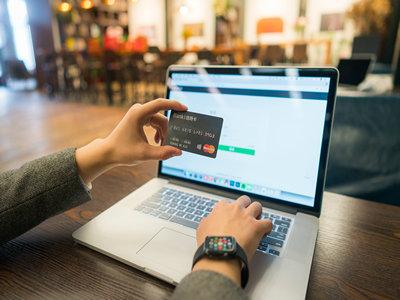 马来西亚商务签证可以在线申请吗?