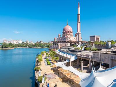 马来西亚已经只开放电子签证了吗