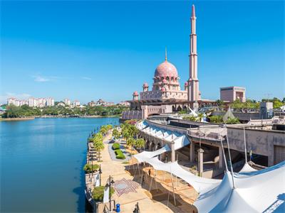 加急后马来西亚签证多久出签?